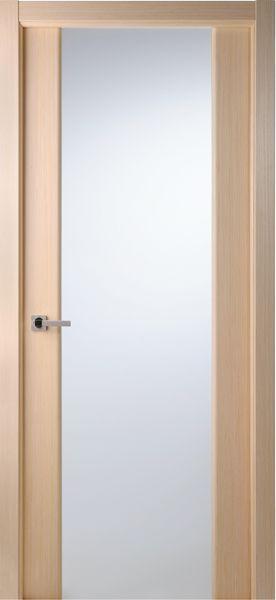 Delicieux US Door U0026 More Inc
