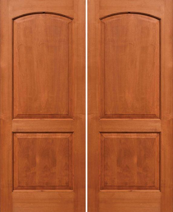 Etonnant US Door U0026 More Inc
