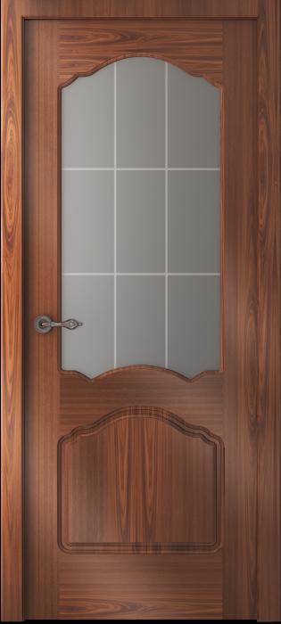 US Door U0026 More Inc