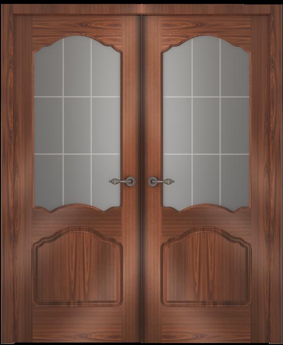 Charmant US Door U0026 More Inc