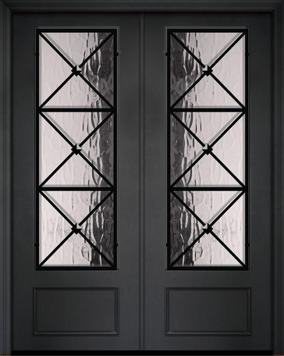 ADA 1//2i inch Solid Hardwood Interior Threshold in Walnut 3 1//2 inches x 36 inches